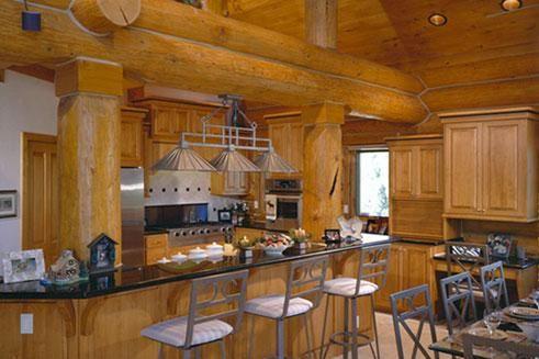 Mesas rusticas para restaurante buscar con google for Mesas de cocina rusticas
