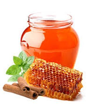 La miel de abeja y canela grandiosos beneficios para la salud y la belleza.