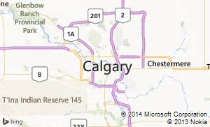 Calgary Tourism: 405 Things to Do in Calgary, Alberta | TripAdvisor
