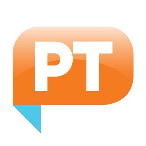 7 best American University Eagles images on Pinterest College - digital communications resume