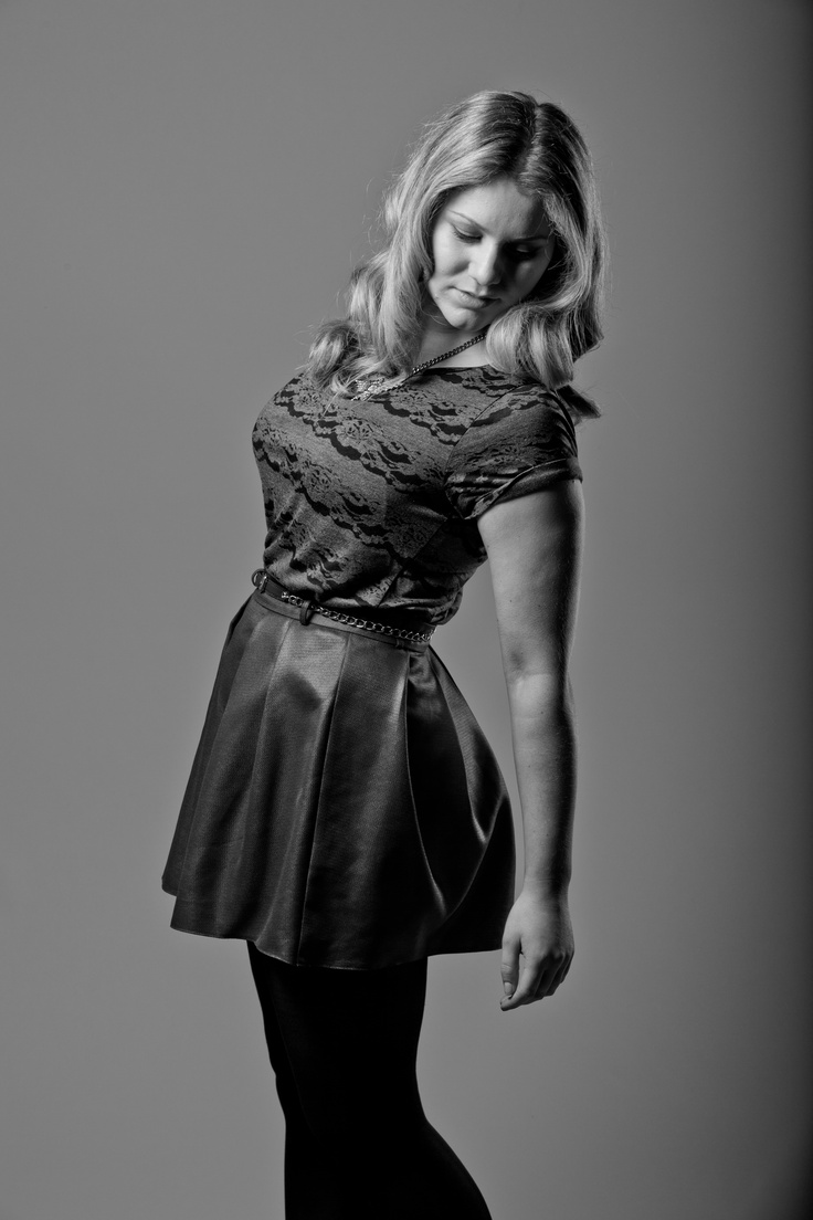 Some shots from the Real Beauty Modelling photoshoots. Please support the entrants by Liking and repinning this post. Photography by Rick Taylor www.firstfocus.ie