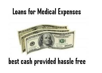 Cash loans in minutes photo 9