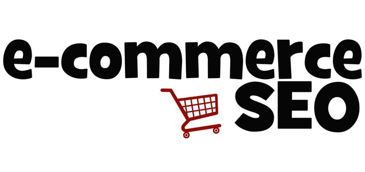 HOW TO DESIGN AN #SEO RICH #ECOMMERCE SITE WHICH WILL LEAD TO HIGH CONVERSION RATES