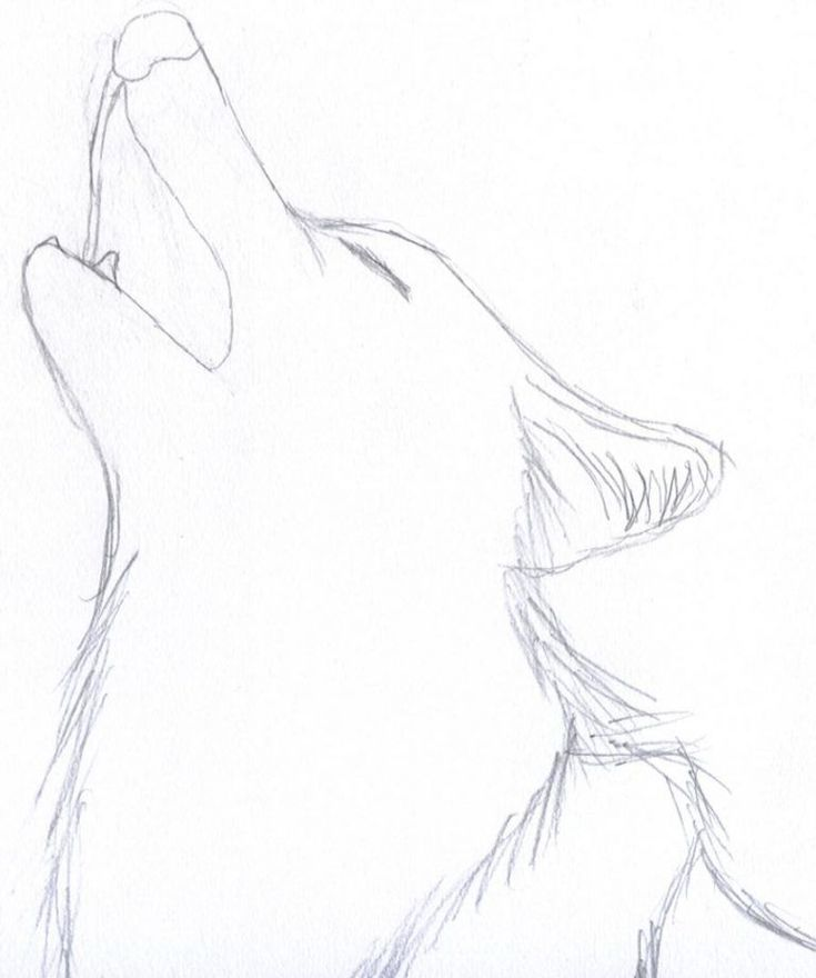 Zeichnen Fur Anfanger Einfache Skizzenideen Fur Anfanger Bilder