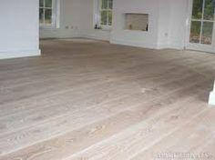 pvc vloer houtlook