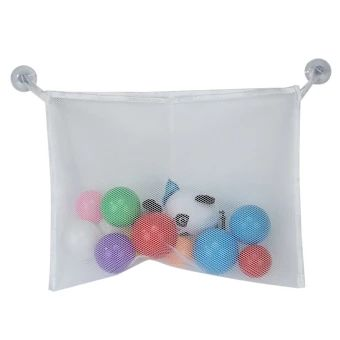 Best 25+ Bath Toy Organization ideas on Pinterest | Bath ...