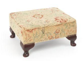 footstools | footstools, small footstools, leather footstools, traditional ...