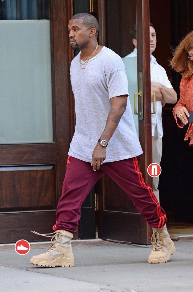 kanye-west-adidas-yeezy-pants-boots-1-a                                                                                                                                                                                 More