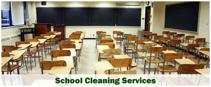 At Precious Cleaning Services we're proud of our highly experienced and skilled school cleaners in Melbourne, working hard every day to maintain a clean and healthy environment for students and staff in schools across Melbourne.