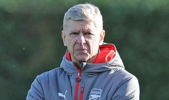 Arsenal Team: Full line-ups and team news ahead of Manchester United clash   via Arsenal FC - Latest news gossip and videos http://ift.tt/2fFn6v8  Arsenal FC - Latest news gossip and videos IFTTT