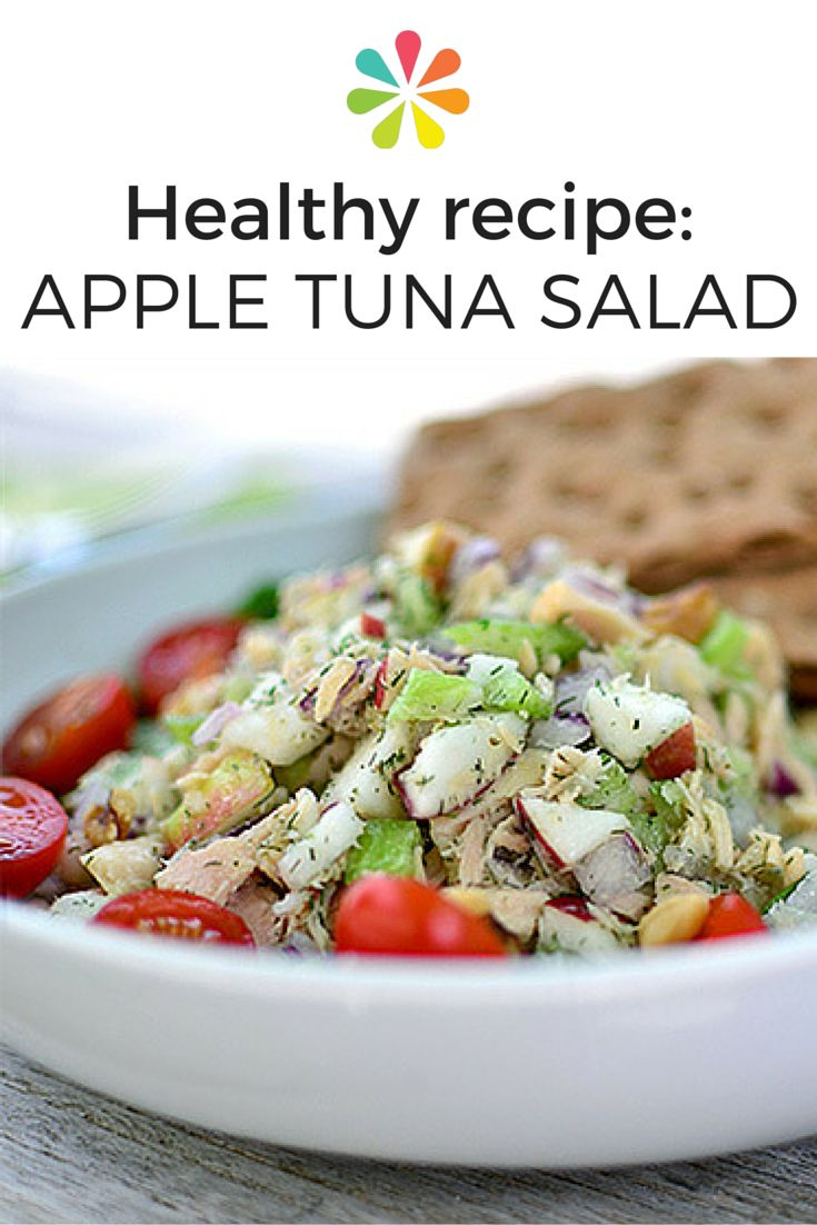 1366 best Healthy Food Recipes images on Pinterest ...