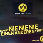 #Ticket BVB Dauerkarte Bundesliga DFB-Pokal #deutschland