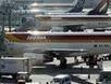 Iberia facilitará cambios de billete y reembolsos a los clientes afectados por la huelga