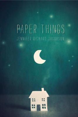 Paper Things:
