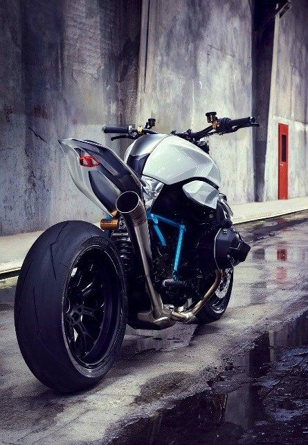 BMW_R1200R_2015