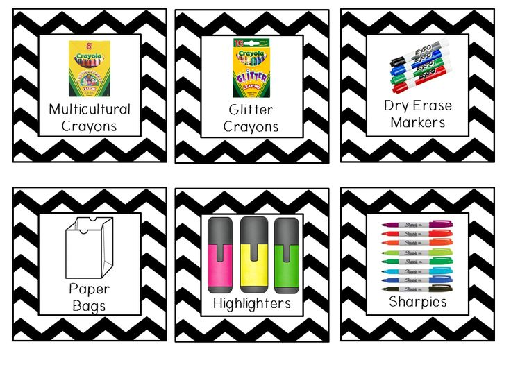 145 best images about classroom labels on pinterest for Room labels