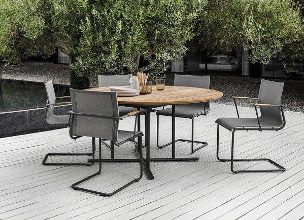 Whirl Tables - Melbourne, Sydney, Brisbane | Cosh Living
