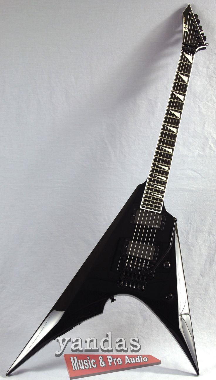 199 best Electric Guitars images on Pinterest | Bass guitars, Custom ...