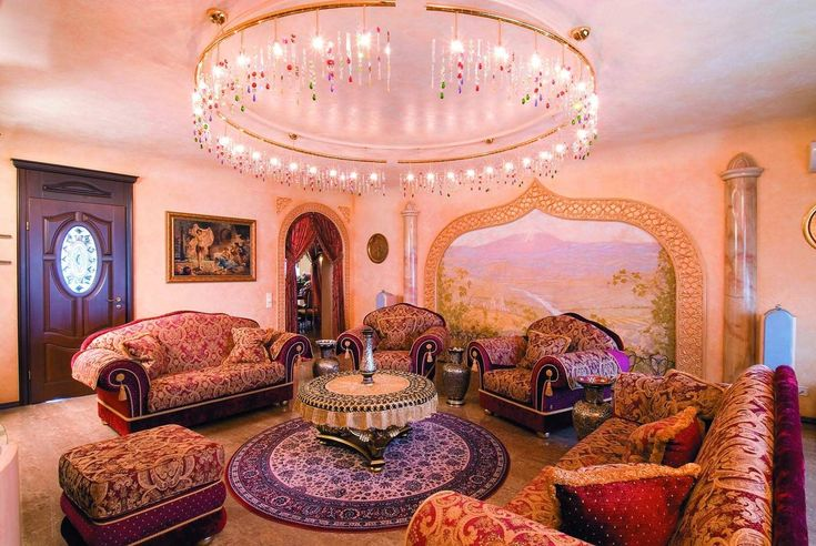The 129 best amazing living room designs indian style for Indian interior design inspiration