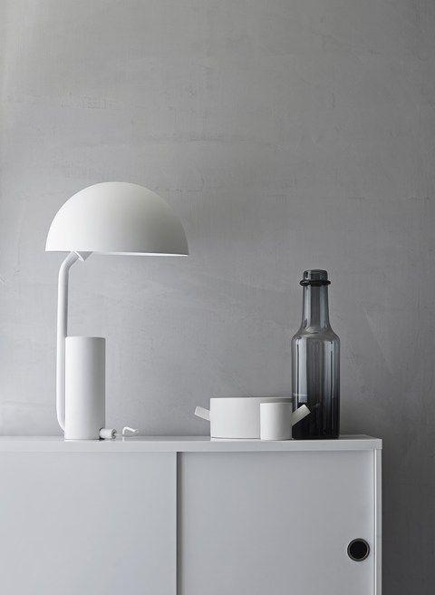 Still life for Iittala - via cocolapinedesign.com