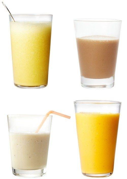 MARTHA STEWART / LIQUID DIET drinks workout workout