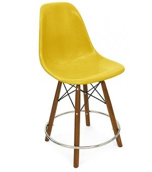 67 Best Counter Stool Images On Pinterest Bar Stools