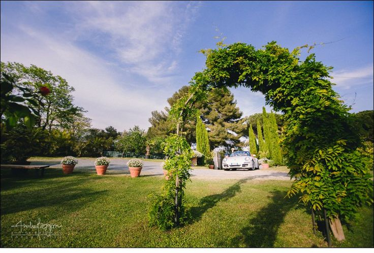 17 best images about wedding in location villa lagorio celle ligure on pinterest virginia for Location villa aout
