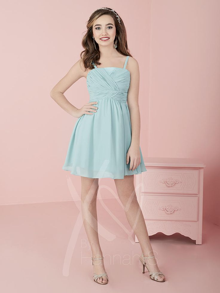 34 best Preteen Dresses images on Pinterest