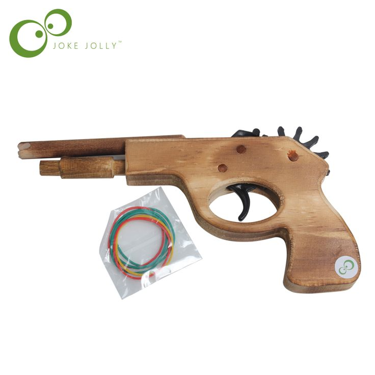 50% off only for today, Use coupon code dollarstore50    Wooden Toy Rubber Band Bullet Guns //Price: $7.00 //       #7DollarStoreUsa    #fashion #instafashion #fashionista #fashionblogger #mensfashion #fashionable #fashionblog #fashiondiaries #fashionstyle