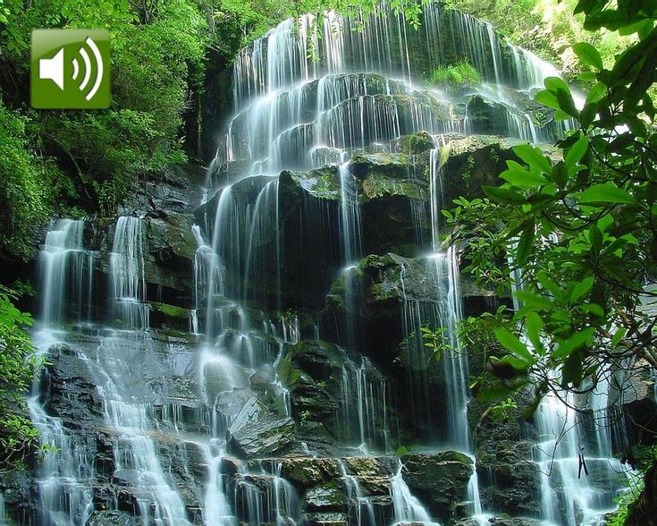 waterfalls pictures for screensavers WinCustomize