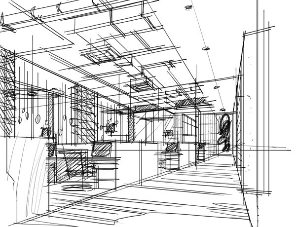 118 best images about sketches on pinterest