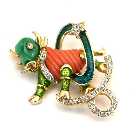 Pinterest Woman Emerald: 70 Best Astrology Sign~Taurus Images On Pinterest