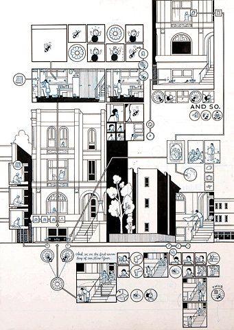 25_building_stories   adambaumgoldgallery