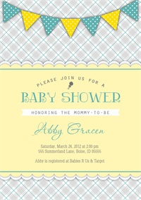 26 best Baby shower Einvitations images on Pinterest Invitation