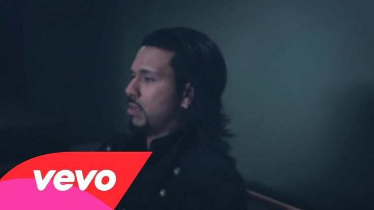 Pop Evil - Torn To Pieces...I love this song..it hits close to home though.