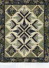 67 best Medallion Quilts images on Pinterest | All things ... : quilt it for christmas magazine - Adamdwight.com