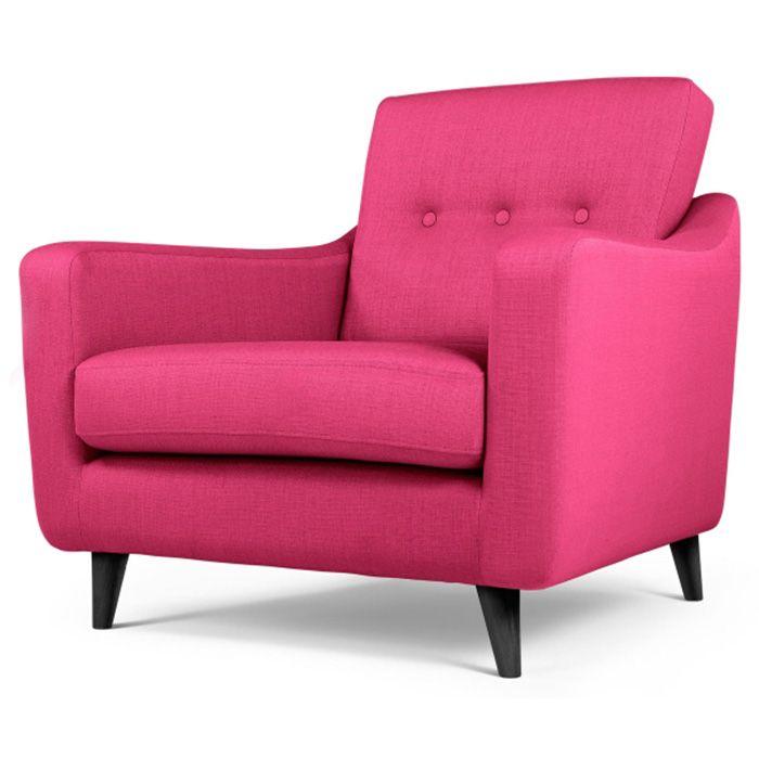 #Romantik #Renkli #Mobilya #Dekorasyon #Yaz #Alışveriş #AltıncıCadde #Shopping #HomeDesign