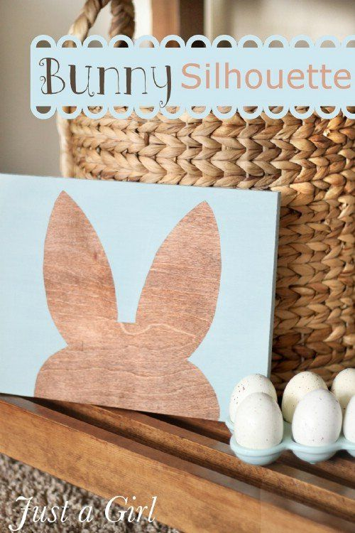 80 Fabulous Easter Decorations You Can Make Yourself - Page 6 of 8 - DIY & Crafts