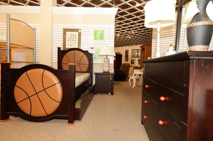 57 Best Basketball Bedroom Images On Pinterest Bedroom Ideas Boy Nurseries And Boy Rooms