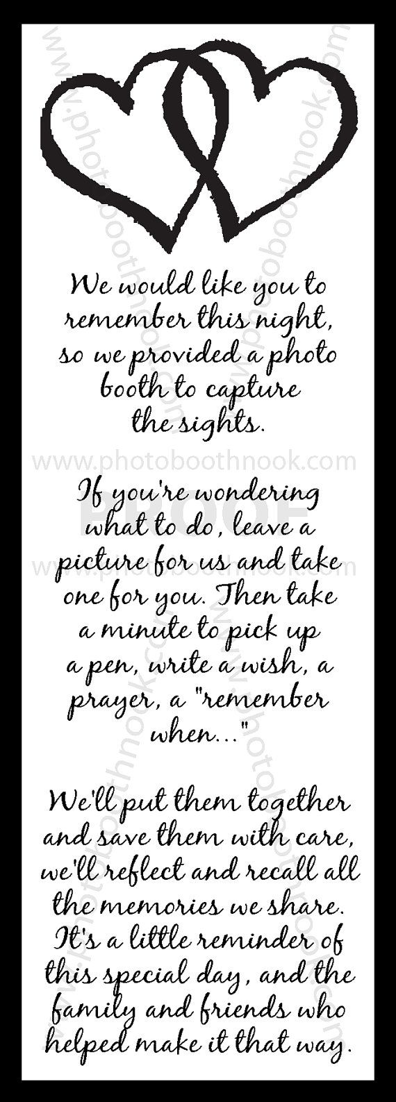 69 best Photo Booth Ideas images on Pinterest   Booth ideas, Photo ...