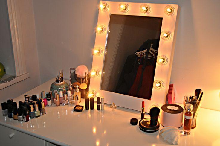 Shop | sminkspegel.se