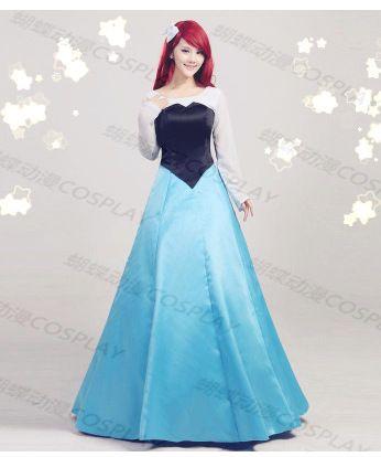 Popular Mermaid Tale-Buy Cheap Mermaid Tale lots from China ...