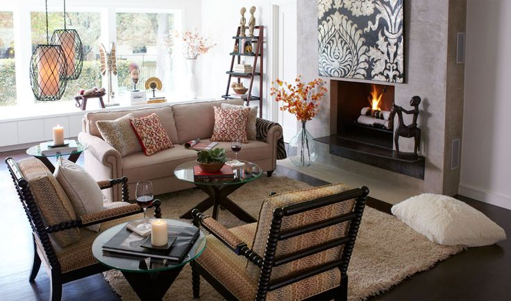 85 Best Images About Pier 1 Living Room Decor On Pinterest Armchairs Livin