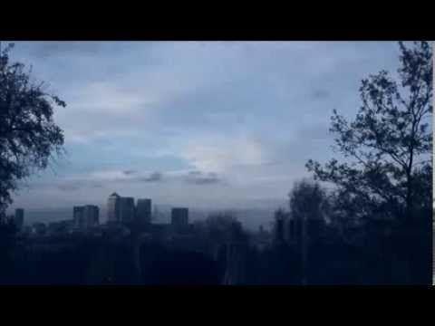 La Persona mas Importante del Mundo - Video Motivacional