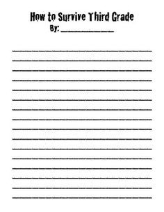 antioch seattle writing assessment kindergarten