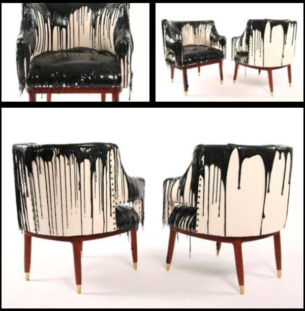 83 best I LOVE chairs images on Pinterest Architecture At home