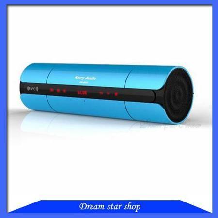 Аудио колонка Brand Kerry kr/8800 Bluetooth TF /fm /usb /nfc 5C Jambox KR-8800  — 2943 руб. —