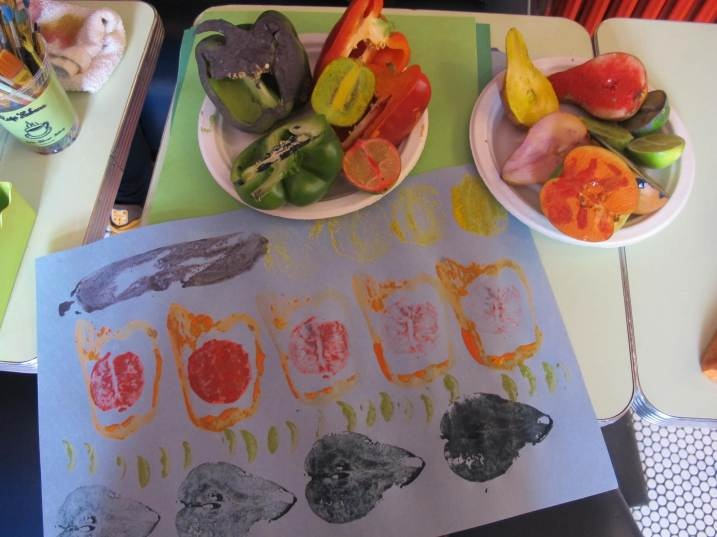 Classroom Breakfast Ideas ~ Best preschool nutrition theme images on pinterest