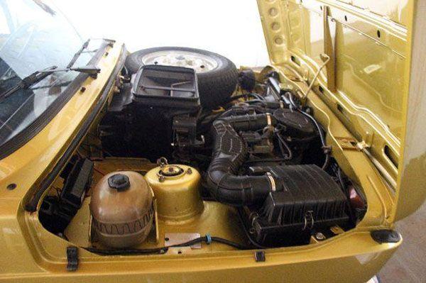 Resultado De Imagem Para Fiat 147 Porta Malas Porta Malas Portas
