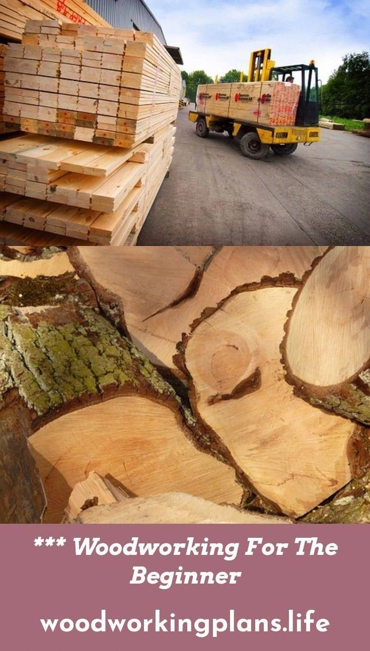 Understand about  Woodworking For The Beginner  Follow this for more. #Woodworki… – Anne Ross